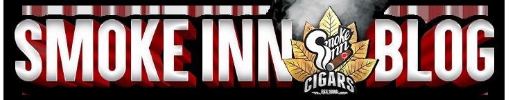 Smoke Inn Blog