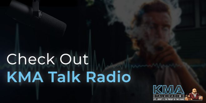 check-out-kma-talk-radio