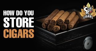 how to properly store your cigars smoke inn