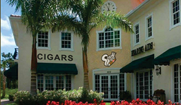 Smoke Inn Port St. Lucie