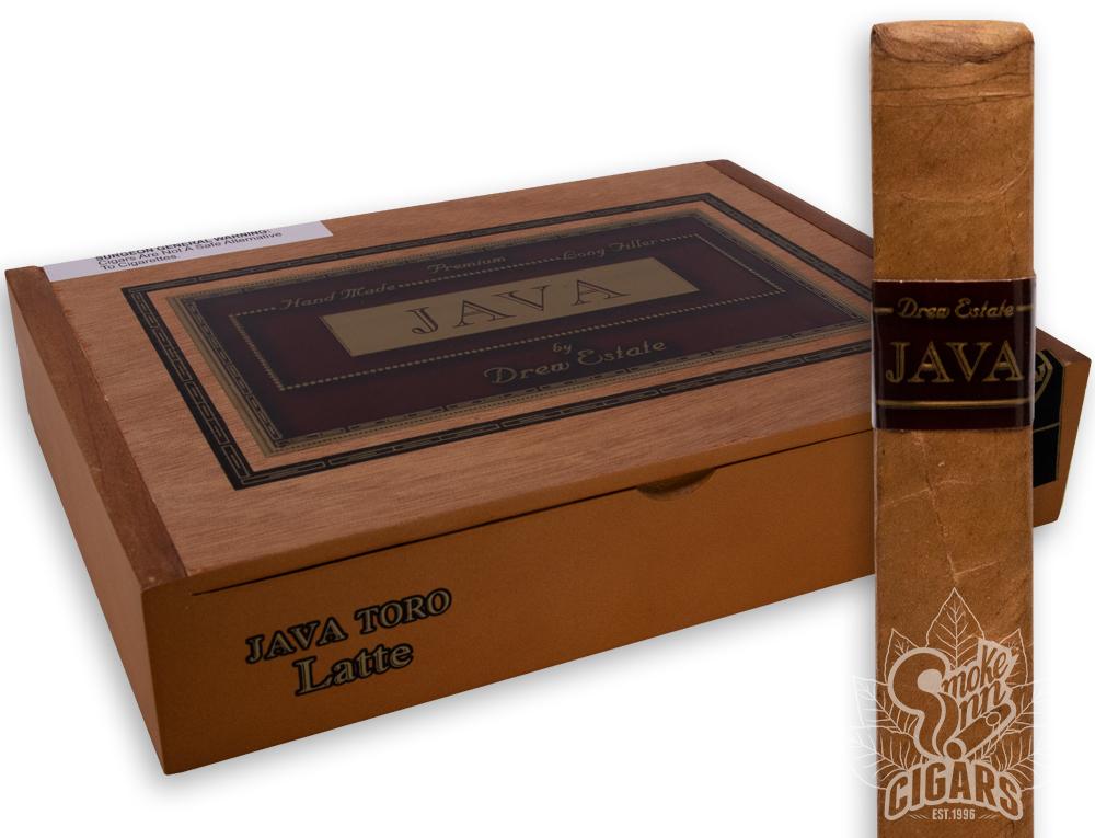 Java Latte by Drew Estate