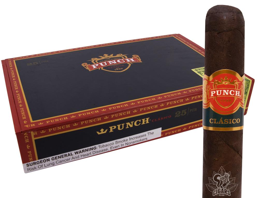 Punch Classico