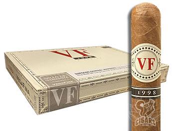 Vega Fina 1998