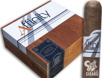 Affinity by Sindicato Cigars