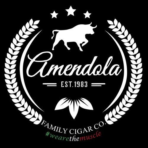 Amendola Core Series