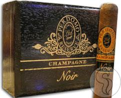 Perdomo Reserve 10th Anniversary Champagne Noir