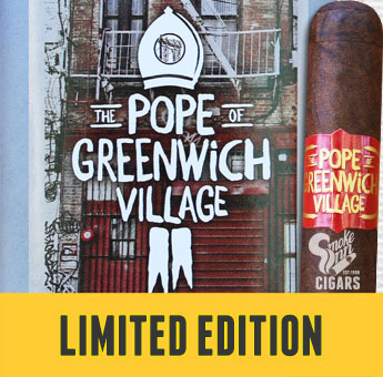 The Pope of Greenwich Village - SI Exclusive Product