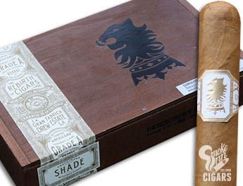 Undercrown Shade by Drew Estate