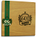 Buy 601 Serie Green Oscuro Tronco On Sale Online