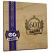 Buy 601 Serie Blue Maduro Box Pressed Robusto On Sale Online