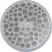 Buy Xikar Crystal Humidifier - 250 ct On Sale Online