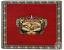 Buy Alec Bradley American Classic Torpedo - 5 Pack On Sale Online