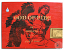 Buy God of Fire Robusto Don Carlos On Sale Online