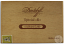 Buy Davidoff Colorado Claro Short Perfecto - 5 Pack On Sale Online