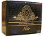 Buy Perdomo Reserve Champagne Noir Robusto On Sale Online