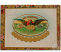 Buy San Cristobal Elegancia Robusto - 5 Pack On Sale Online
