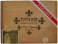 Buy Tatuaje Havana VI Verocu No. 5 - 5 Pack On Sale Online