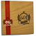 Buy 601 Serie Red Habano Robusto 5 Pack On Sale Online