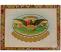 Buy San Cristobal Elegancia Grandiso On Sale Online