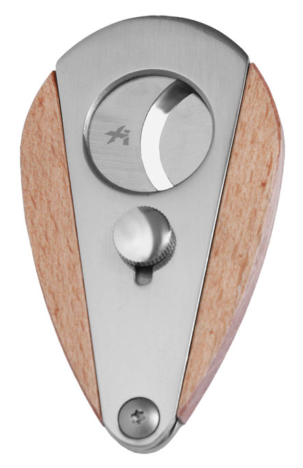 Buy Xikar Xi3 Cutter On Sale Online