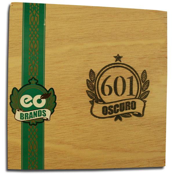 Buy 601 Serie Green Oscuro La Punta On Sale Online