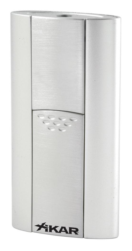 Buy Xikar Flash Lighter On Sale Online