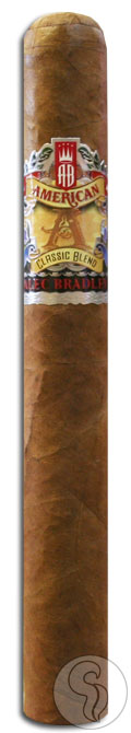 Buy Alec Bradley American Classic Churchill - 5 Pack On Sale Online