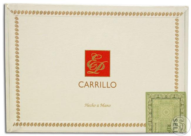 Buy E.P. Carrillo Connecticut Brillantes - 5 Pack On Sale Online