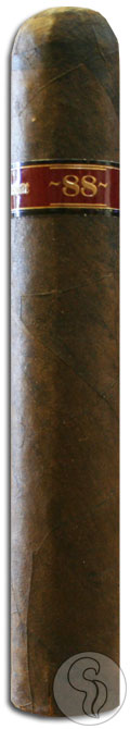Buy Illusione Maduro 888 - 5 Pack On Sale Online