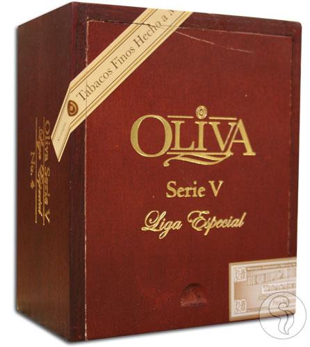 Buy Oliva Serie V No.4 On Sale Online