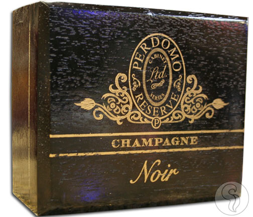 Buy Perdomo Reserve Champagne Noir Churchill On Sale Online