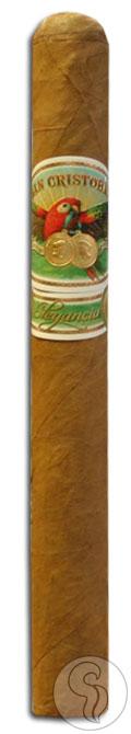 Buy San Cristobal Elegancia Grandiso - 5 Pack On Sale Online