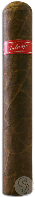 Buy Tatuaje Havana VI Verocu No. 5 - 5 Pack On Sale Online