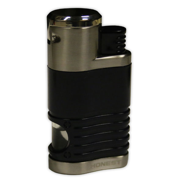 1 Click Quad Lighter