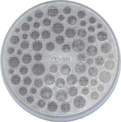 Xikar Crystal Humidifier - 100 ct