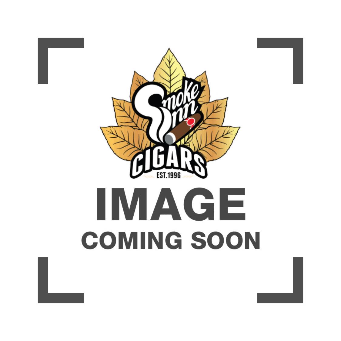 Java Mint Corona - 5 Pack