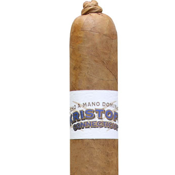 Kristoff Connecticut Robusto - 5 Pack