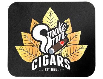 Smoke Inn Mousepad