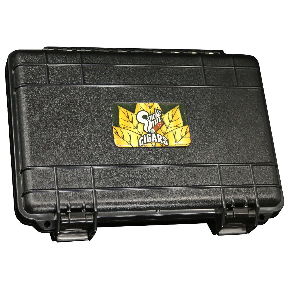 SI Travel Case - Small (Approx 5-10ct)