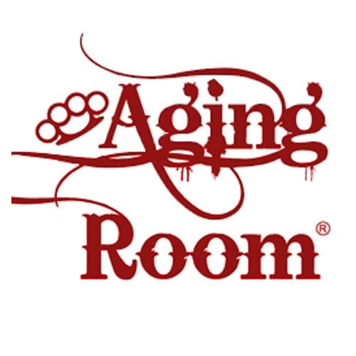 Aging Room Quattro Nicaragua Maestro - 5 Pack