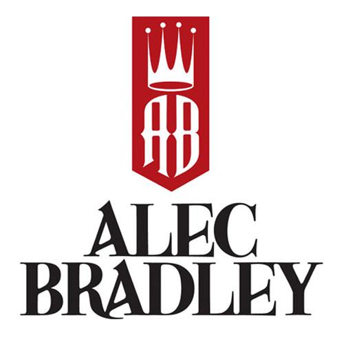 Alec Bradley Project 40 Maduro Robusto - 5 Pack
