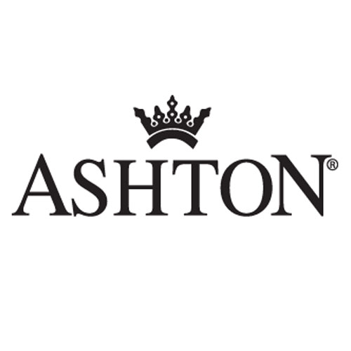 Ashton VSG Wizard 5 Pack