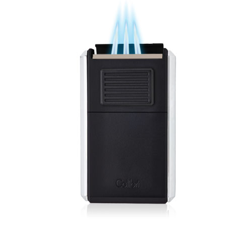 Colibri Astoria Lighter/Cutter