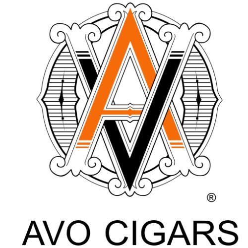 AVO Classic No 2