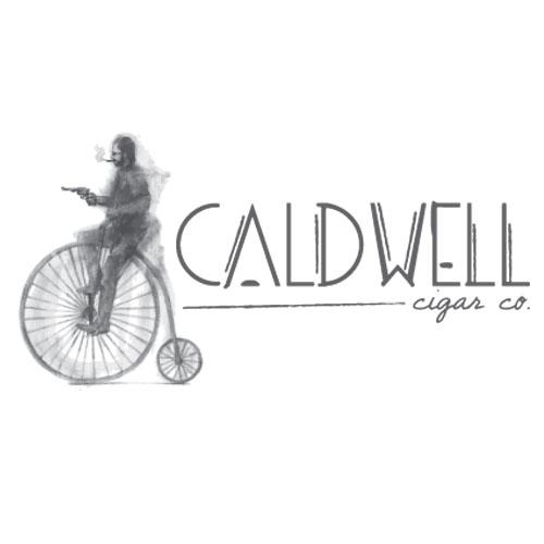 Caldwell Eastern Standard Cream Crush - 5 Pack