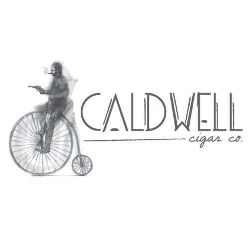 Caldwell Lost & Found Instant Classic - Wet Packed