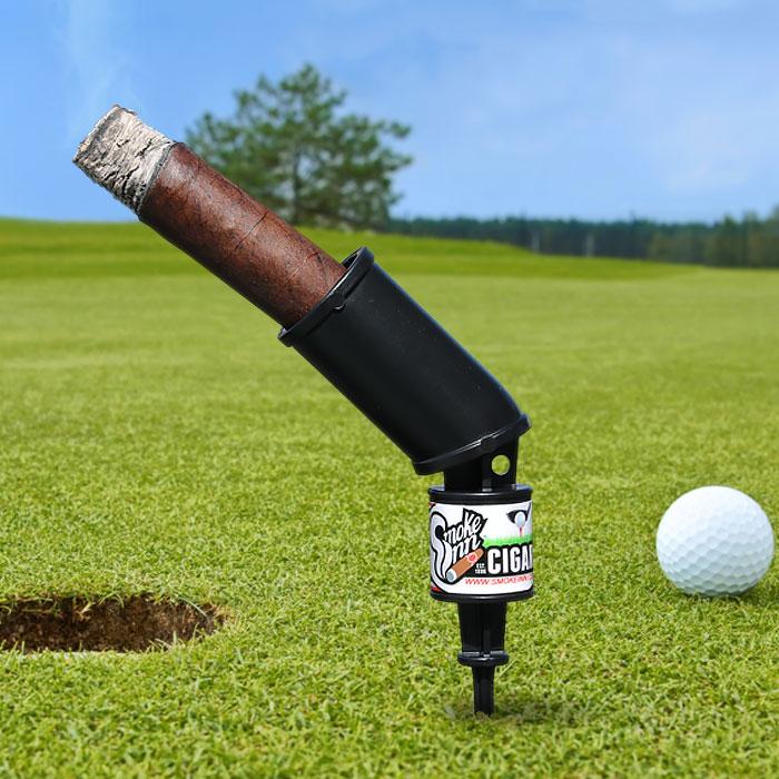 Cigar Tee