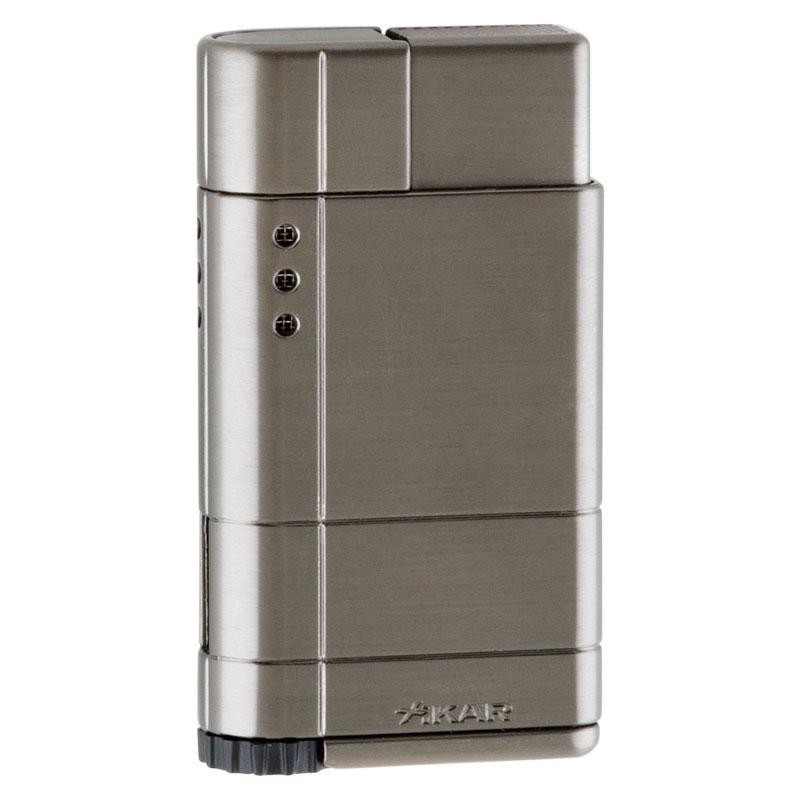 Xikar Cirro Single Lighter