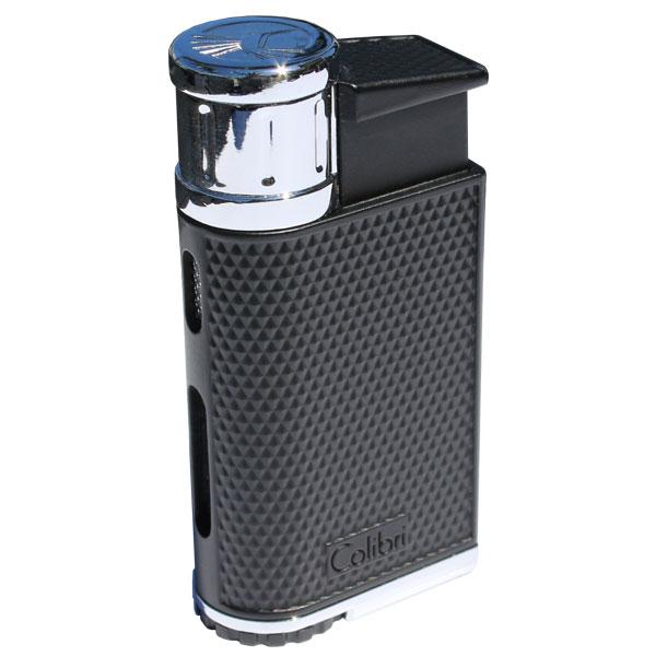 Colibri Evo Series Lighter