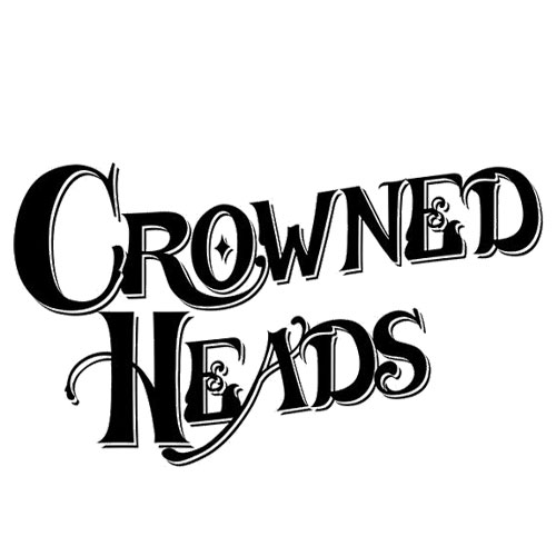 Crowned Heads The Lost Angel TAA Toro - 5 Pack